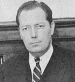 famous quotes, rare quotes and sayings  of Jim Garrison