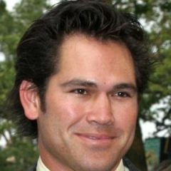 famous quotes, rare quotes and sayings  of Johnny Damon