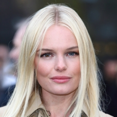 famous quotes, rare quotes and sayings  of Kate Bosworth
