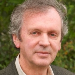 famous quotes, rare quotes and sayings  of Rupert Sheldrake