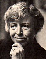 famous quotes, rare quotes and sayings  of Dorothy Salisbury Davis