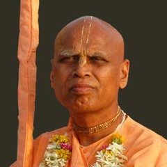 famous quotes, rare quotes and sayings  of Lokanatha Swami