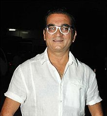 famous quotes, rare quotes and sayings  of Abhijeet Bhattacharya
