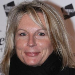 famous quotes, rare quotes and sayings  of Jennifer Saunders
