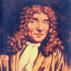 famous quotes, rare quotes and sayings  of Antonie van Leeuwenhoek