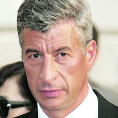famous quotes, rare quotes and sayings  of Maurizio Cattelan