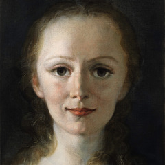 famous quotes, rare quotes and sayings  of John Currin