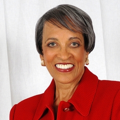 famous quotes, rare quotes and sayings  of Johnnetta B. Cole