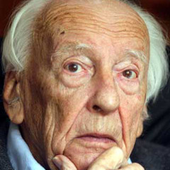 famous quotes, rare quotes and sayings  of Hans-Georg Gadamer
