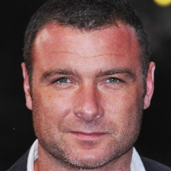 famous quotes, rare quotes and sayings  of Liev Schreiber