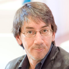 famous quotes, rare quotes and sayings  of Will Wright