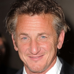 famous quotes, rare quotes and sayings  of Sean Penn