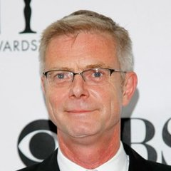 famous quotes, rare quotes and sayings  of Stephen Daldry