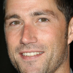 famous quotes, rare quotes and sayings  of Matthew Fox
