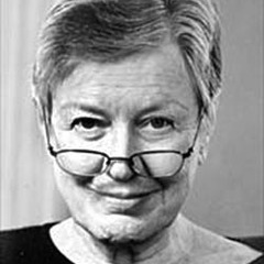 famous quotes, rare quotes and sayings  of Paula Fox