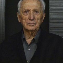 famous quotes, rare quotes and sayings  of Pierre Soulages