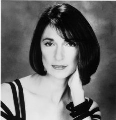 famous quotes, rare quotes and sayings  of Suzanne Ciani
