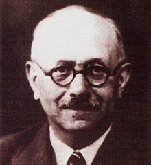 famous quotes, rare quotes and sayings  of Marc Bloch