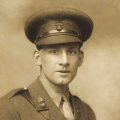 famous quotes, rare quotes and sayings  of Siegfried Sassoon
