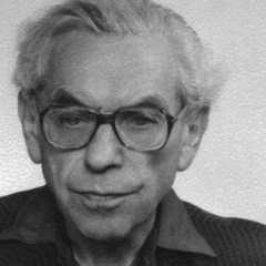 famous quotes, rare quotes and sayings  of Paul Erdos