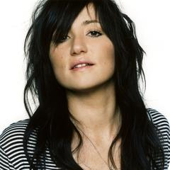 famous quotes, rare quotes and sayings  of KT Tunstall