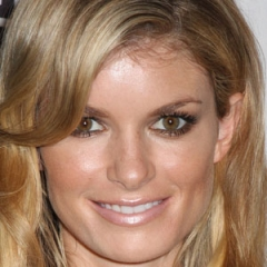 famous quotes, rare quotes and sayings  of Marisa Miller