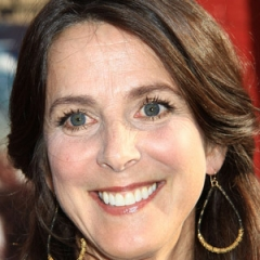 famous quotes, rare quotes and sayings  of Martha Quinn