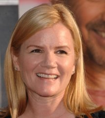 famous quotes, rare quotes and sayings  of Mare Winningham