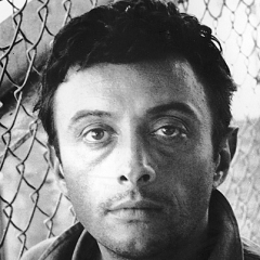 famous quotes, rare quotes and sayings  of Lenny Bruce