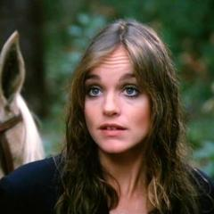famous quotes, rare quotes and sayings  of Pamela Sue Martin