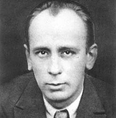 famous quotes, rare quotes and sayings  of Mikhail Bakhtin