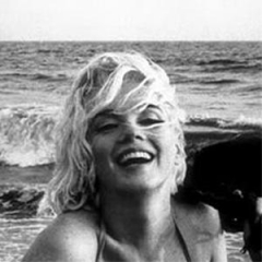 famous quotes, rare quotes and sayings  of Marilyn Monroe