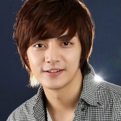 famous quotes, rare quotes and sayings  of Kim Joon