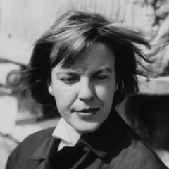 famous quotes, rare quotes and sayings  of Ingeborg Bachmann
