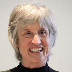 famous quotes, rare quotes and sayings  of Donna J. Haraway
