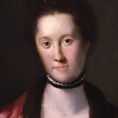 famous quotes, rare quotes and sayings  of Anna Seward