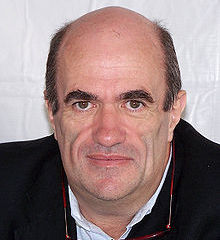 famous quotes, rare quotes and sayings  of Colm Toibin