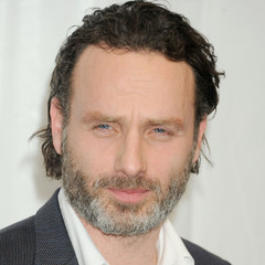 famous quotes, rare quotes and sayings  of Andrew Lincoln