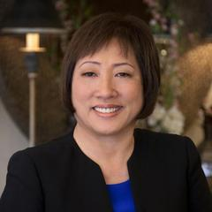 famous quotes, rare quotes and sayings  of Colleen Hanabusa