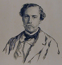 famous quotes, rare quotes and sayings  of Jules de Goncourt