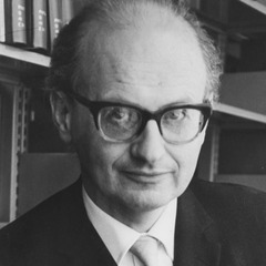 famous quotes, rare quotes and sayings  of Imre Lakatos