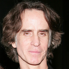 famous quotes, rare quotes and sayings  of Jay Roach