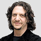 famous quotes, rare quotes and sayings  of Jay Rayner