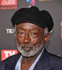 famous quotes, rare quotes and sayings  of Garrett Morris