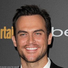 famous quotes, rare quotes and sayings  of Cheyenne Jackson