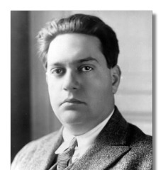 famous quotes, rare quotes and sayings  of Darius Milhaud