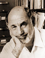 famous quotes, rare quotes and sayings  of Aaron Wildavsky