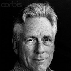 famous quotes, rare quotes and sayings  of Thomas McGuane