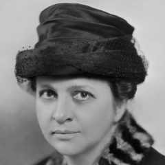 famous quotes, rare quotes and sayings  of Frances Perkins
