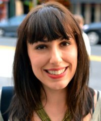 famous quotes, rare quotes and sayings  of Jessica Valenti